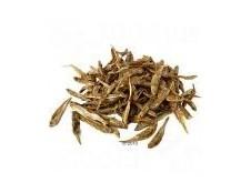 Poissons séchés Friture 100g ou 1kg