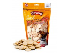 Biscuits pour chien (200g)