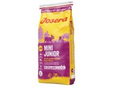 Josera MiniJunior 4,5kg