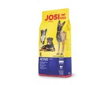 Josidog Activ (en 18 kg)