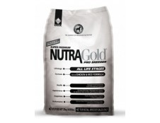 Nutragold Pro Breeder Chicken and Rice (20kg)