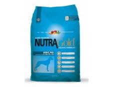 Nutragold adult dog (15kg)