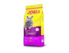 Josera Classic (en 10 kg)