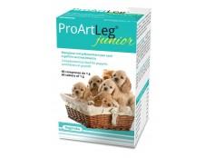 ProArtLeg Junior (60 comprimés de 1g)