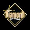 Diamond petfood