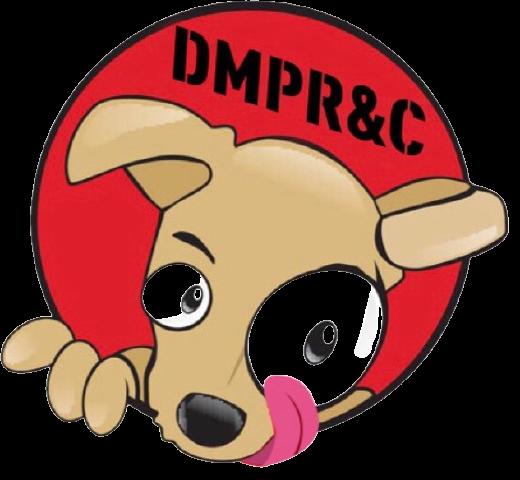 DMPR&C