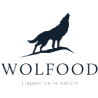 Wolfood